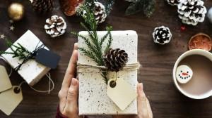 Le nostre Idee Regalo per Natale
