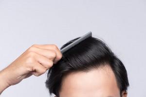 Biomineral One, più forza ai tuoi capelli!