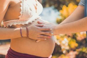 Come calcolare i giorni fertili per rimanere incinta?