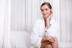 I migliori lubrificanti intimi: come sceglierli?