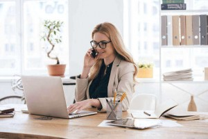 Smart working: i consigli per lavorare al meglio