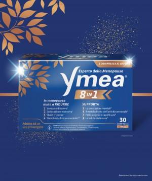 Ymea Days: sconto del 50% su tutta la linea!