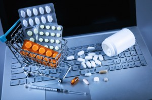Come acquistare farmaci online in modo sicuro