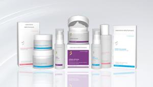 Scopri la nuova linea cosmetica della nostra Farmacia!