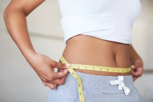 XL-S Medical Tea: perdere peso è facile come bere una tazza di tè!