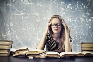 Integratori per lo studio: quali sono i migliori?