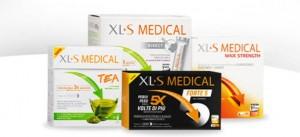 XL-S Black Weeks: super promozione!