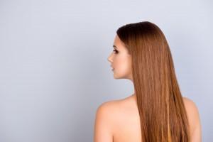 Le novità Swisse per i tuoi capelli