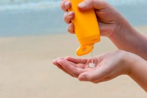 Come scegliere il miglior doposole per le tue vacanze